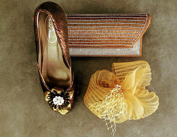 Ladies accessories- N9978