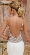 Wedding Dresses - 9715